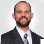 Brett Duncan Headshot