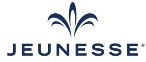 Jeunesse-Global-Review