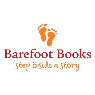 logo-barefoot-books