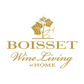 logo-boisset
