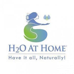 logo-h20-home