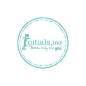 logo-initials