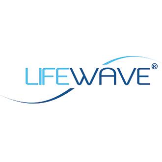 logo-life-wave