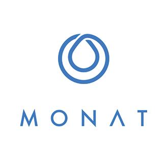 logo-monat