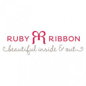 logo-ruby-ribbon