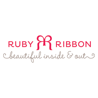 logo-ruby-ribbon