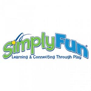logo-simply-fun