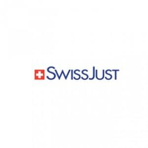 logo-swiss-just