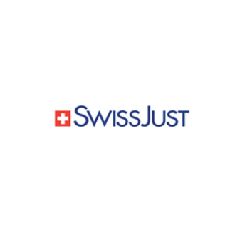 logo-swiss-just