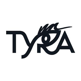 logo-tyra
