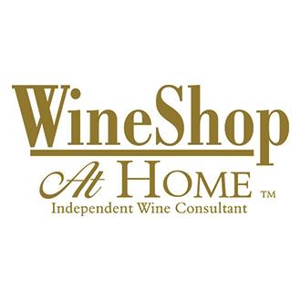 logo-wine-shope