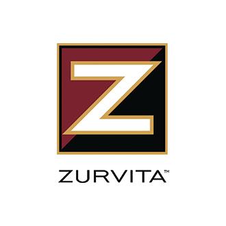 logo-zurvita