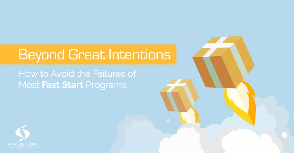 Beyond_Great_Intentions