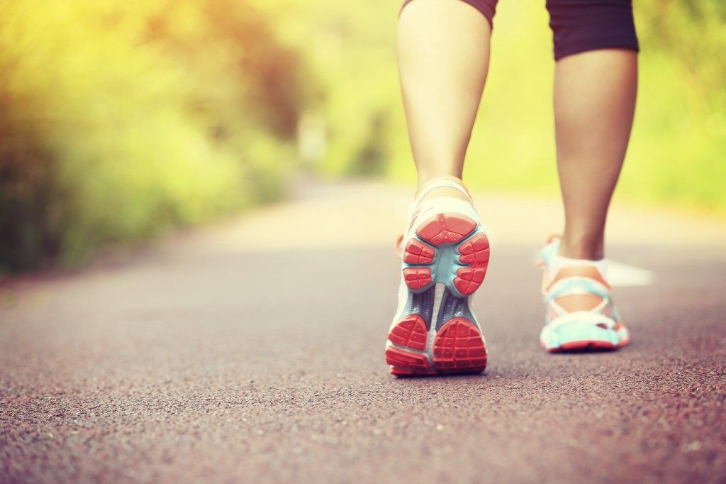 Are You Truly Walking a Mile in Your Host's Shoes?