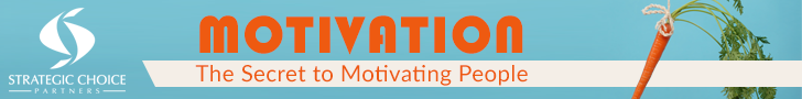 Small_Blog_Banners_2 Motivation