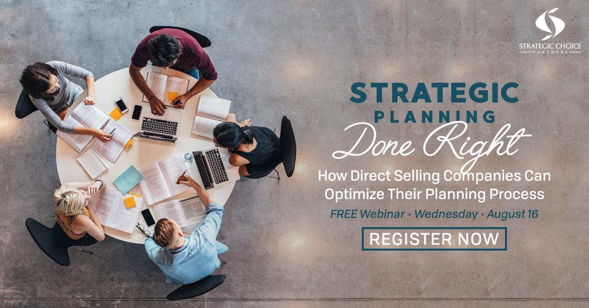 Webinar-Strat-Planning-Brett-Duncan